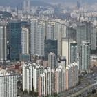 미만,비중,부동산,서울