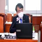 의원,위원,자리,김진애