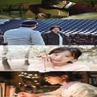 천우희,영화,이야기,캐릭터,연기,배우