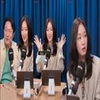 소야,김응수,싱어게인,심사평,기억
