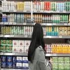 맥주,매출,일본,지난해