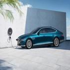 충전,전기차,중국,최대,전동화,모델,제네시스,브랜드,차량,기아