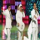 이하늘,김창열,이현배,동생,스타그램,억측