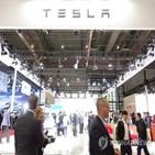 전기차,모터쇼,상하이,업체,세계,자동차,시장,올해,중국
