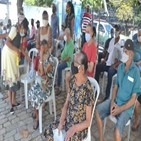 백신,접종,브라질,회분,보건부
