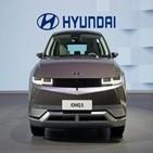 중국,기아,모델,현대차,전동화,아이오닉,전기차,충전,전용,디자인