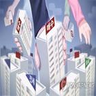 구매,지역,부동산,미만