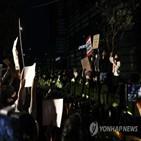 방류,일본,오염수,정부,한국