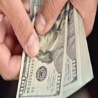 투자,진단,이번,세계,달러