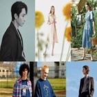 신원,브랜드,패션,나이스신용평가