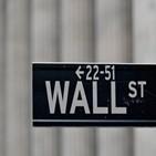 실적,투자자,주가,작년,시장,예상