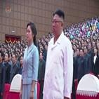 북한,미국,비핵화,제재,국무부,유연화