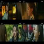 김소현,평강,온달,방송,로맨스