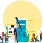 기업,로펌,대한,컨설팅,부문,대표변호사,대응,분석,코로나19,예측