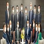 변호사,그룹,김앤장,관련,자문,전문가,기업,환경,기준