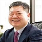 충정,대표,대응,제공,중국,비즈니스