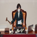 의원,발언,민의힘,마이크,장관