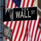 디지털,화폐,중앙은행,도입,발행,달러,월가,세계,최근
