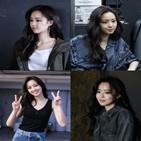최예빈,시즌,SBS,현장
