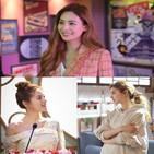 나나,캐릭터,오주인,주인,감정,표현,연기,배우