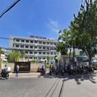 베트남,시장,부동산,홍강,아파트,하노이,하노이시,지역