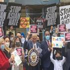 증오범죄,원내대표,법안,뉴욕,의원