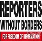 언론자유,한국,세계,북한,순위,코로나19