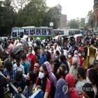 방글라데시,전국,봉쇄