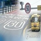 속도,제한,기능,차량,기본,장착,제조사,운전자,시속