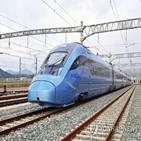 현대로템,현대차,매각,철도