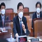 일본,외교부,오염수,방류,결정,검증