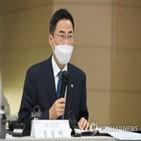 오염수,후쿠시마,일본,방류,방사능,해양,원자력연구원,원전,농도,방출