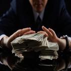 부채,유동부채,기업,지난해,결과