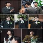 마우스,이승기,경수진,박주현,이재식