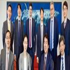 변호사,태평양,인수,분야,전문가,총괄,주도
