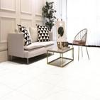 제품,실내,벽지,공기,저감,외부,가운데,바닥재,LG지인,공기질