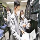 기술,개발,양자암호통신,양자보안