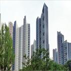 서울역,재개발,서울,지역,북부,역세권,개발,민간,전용,아파트