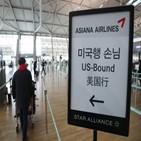 여행금지,한국,여행경보
