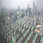 단지,재건축,토지거래허가구역,서울시,최근,시장,허가