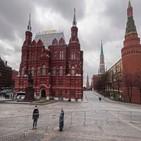 러시아,미국,제재