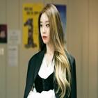 박지연,아이돌,이미테이션,무대,연기,촬영,캐릭터,후배