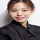 윤지원,재계약,배우