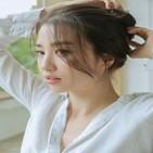 박하선,전주국제영화제,개막식,선정,제22,연기