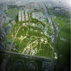 조성,공원,도시,계획,예정,조성사업,익산시