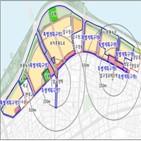 지정,토지거래허가구역,서울시,시장,재건축,여의도,아파트,압구정