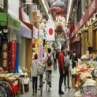 코로나19,일본,확진,도쿄도