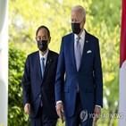 대만,일본,미국,무기,반영,대만관계법,내용