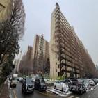 재건축,아파트,시장,단지,안전진단,조합,설립,조합설립,추진