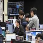 일본,해커집단,중국,미국,사이버,해킹,정부